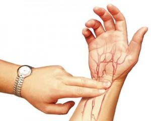 3 Cara Menghitung Detak Jantung Normal Secara Manual dan Medis